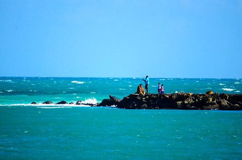Fort Pierce Inlet Park-2