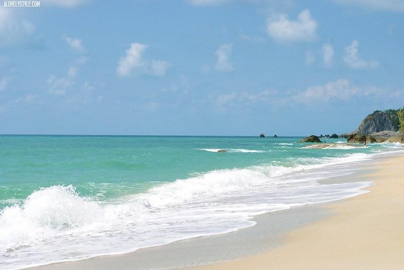 LAMAI BEACH (8)