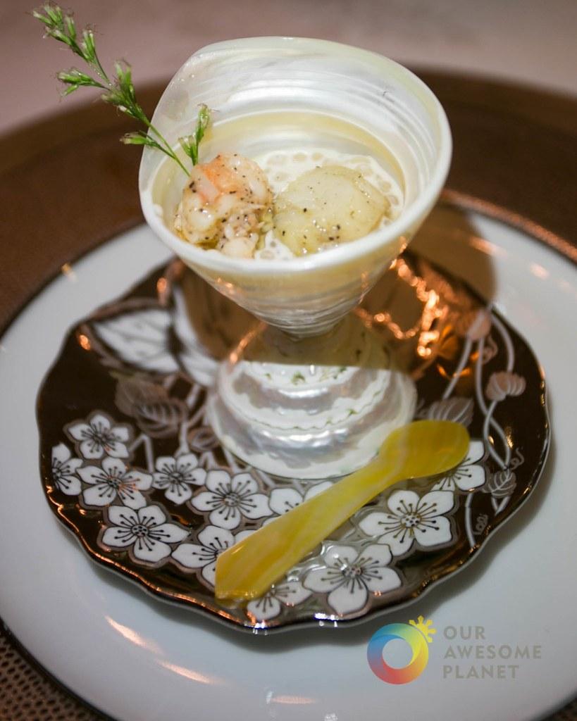 Dinner at Tiffany's-20.jpg