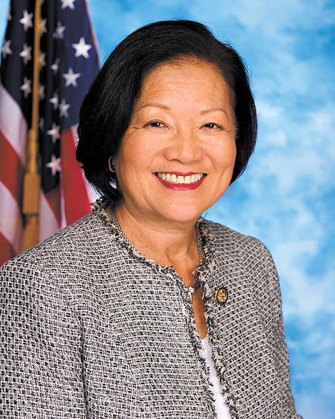 18.27_QUIZ_Mazie_Hirono,official_portrait,112th_Congress