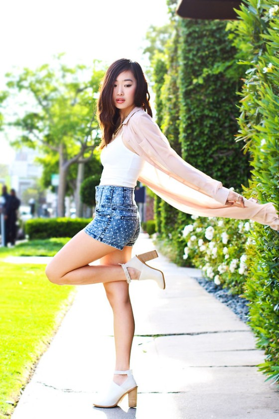 Ruby+Park+The+Ruby+Element+Los+Angeles+Fashion+Blogger+Summer+Trends+Streetstyle+Photography+by+Ryan+Chua