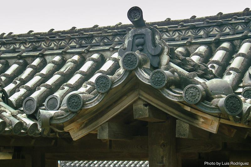 Castillo de Himeji-20