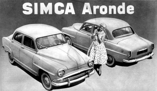 simca-9-aronde
