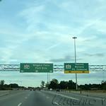 Viajefilos en Canada, Niagara 08