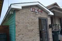 020 Ed's Bar