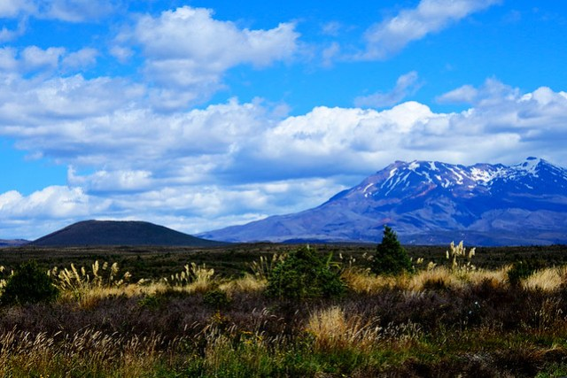 Halti tent and amazing New Zealand_IKILOMALLA travel blog_matkablogi (55)