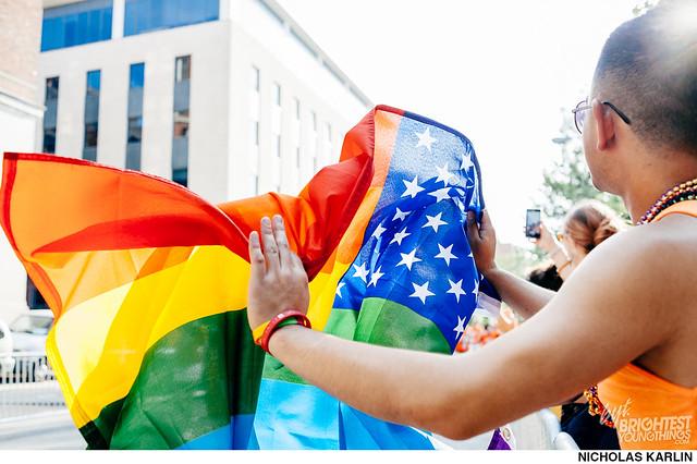 Pride Parade 2016-102