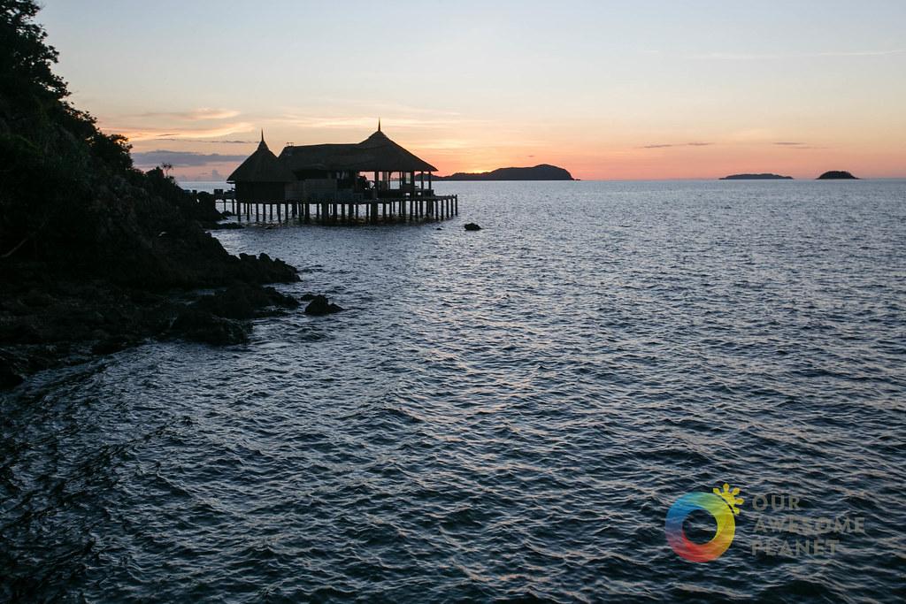 Huma Island Day 2-185.jpg