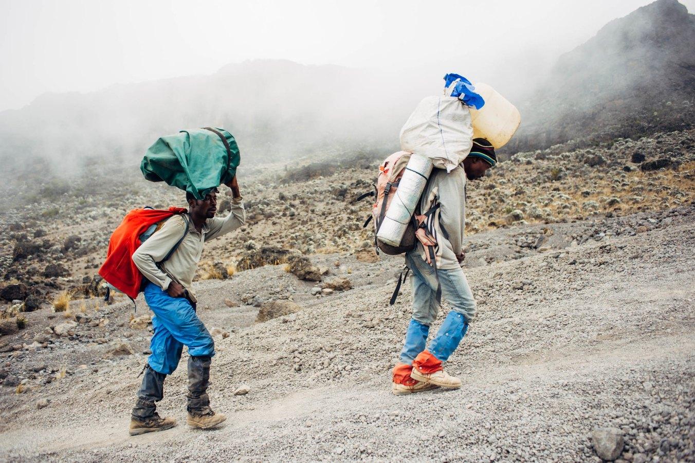 Kilimanjaro_27