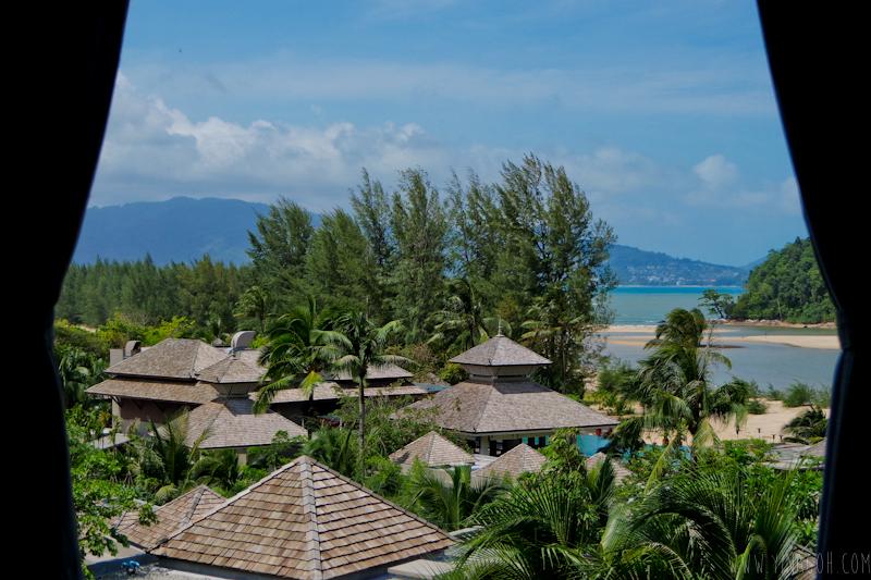 Veillage-Phuket-Anantara-65