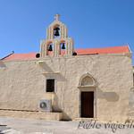 3 Viajefilos en Creta, Matala-Rethymmo 01