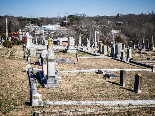 Laurens City Cemetery-015