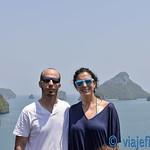 01 Viajefilos en Koh Samui, Tailandia 059