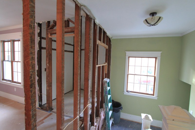 Remodel before-68.jpg