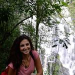 09 Viajefilos en Panama, Valle de Anton 13