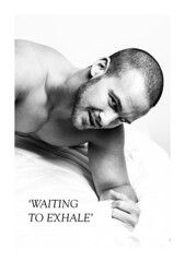 'Waiting To Exhale'