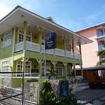 09 Viajefilos en Panama. Bocas del Toro 23