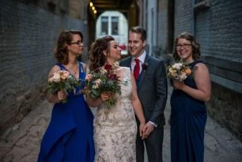 Cumbers Wedding-0134