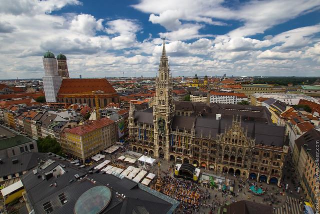 Munich3-100