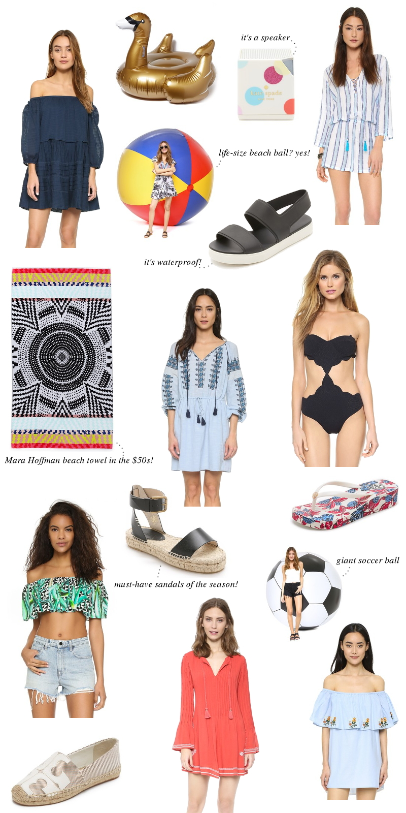 Shopbop-surprise-sale-beach-bound-fashion-2