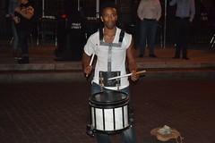 005 Beale Street Drumline