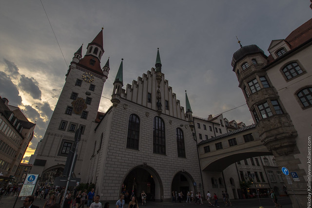 Munich1-82