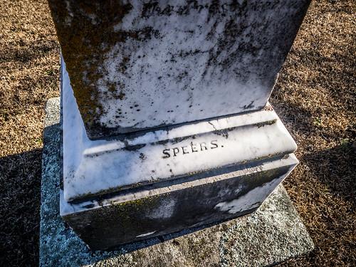 Laurens City Cemetery-062