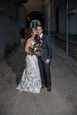 Cumbers Wedding-0120