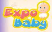 Expobaby se celebrará el 18 y 19 de abril.