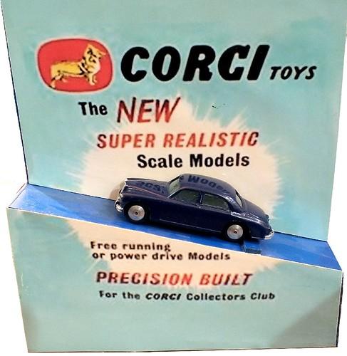 Corgi Display (3)