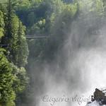 Viajefilos en Canada, Quebec-Tadoussac 02