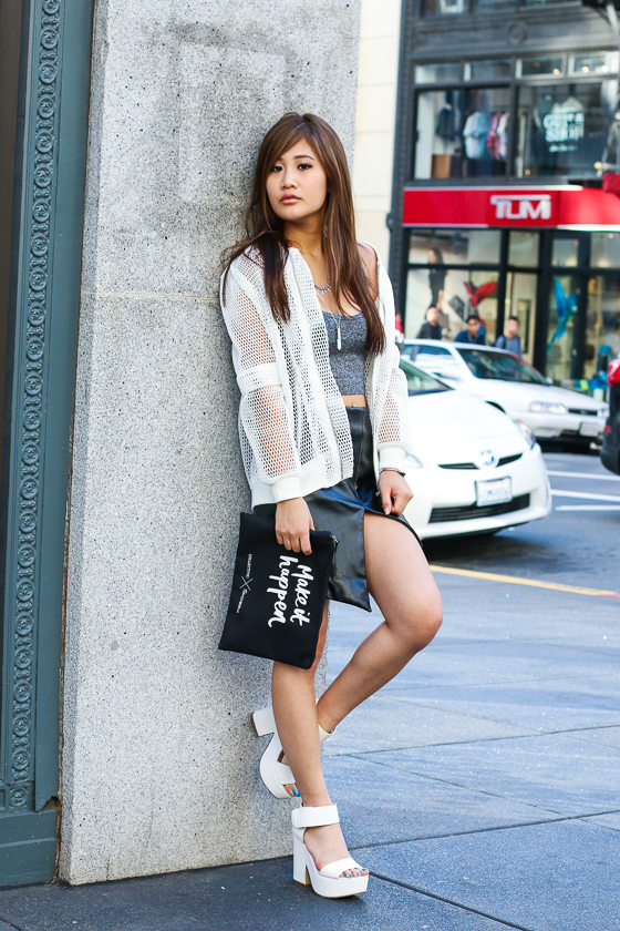 Julia Cheng Lifesjules Fashion Blogger Streetstyle Photography by Ryan Chua-9869