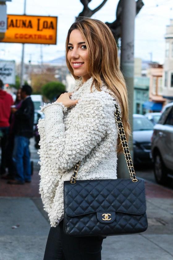 Ariana-Lauren-Fashion-Born-Blogger-Streetstyle-Photography-by-Ryan-Chua-2257