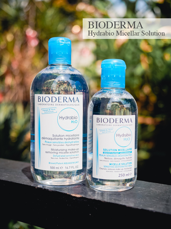 Bioderma_HydraBio_Review-2