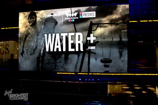 npr-water-08-nov-14-36