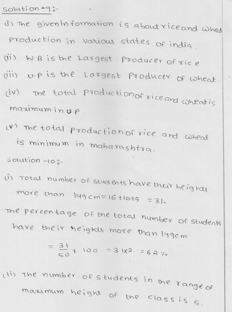 RD-Sharma-Class-9-Solutions-Chapter-23-Graphical-Representation-Of-Statistical-Data 7