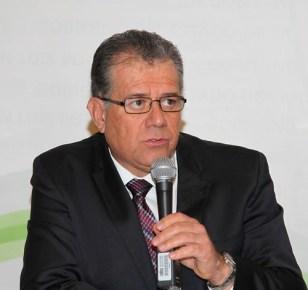 Realiza Gobierno de Toranzo la mayor inversión en el Combate a la Pobreza