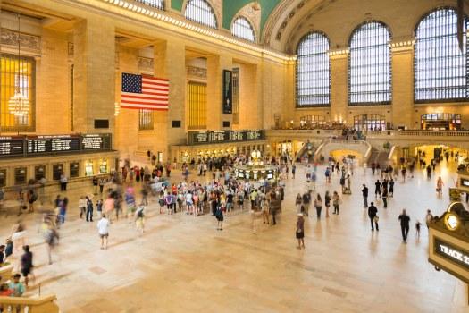 New-York-City-Grand-Central-Station