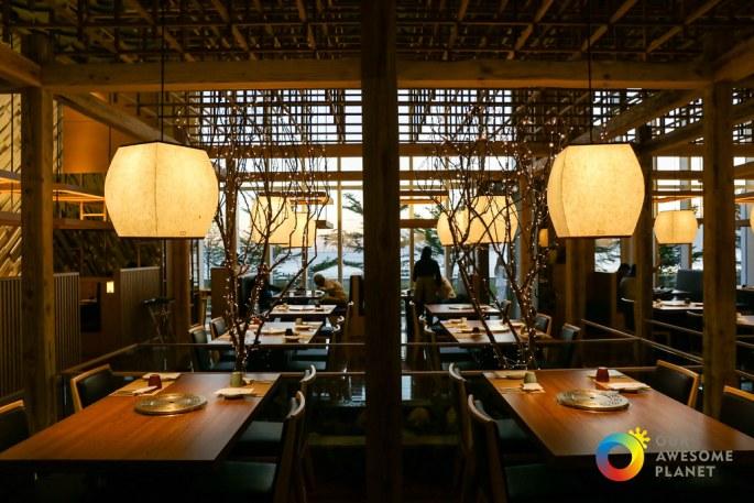 KIWA Korean Grill-2.jpg