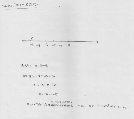 RD Sharma Class 9 Solutions Chapter 13 Linear Equations in Two Variables 73