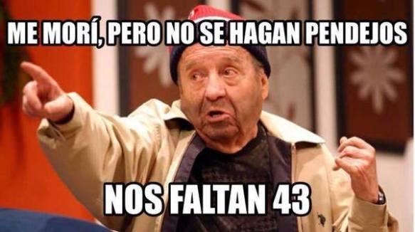 Chespirito 43
