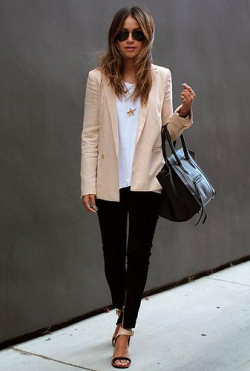blush-dusty-pink-blazer-4