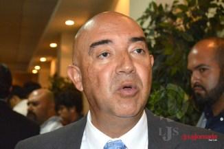 Impugnación de Maza Hernández hasta las últimas consecuencias
