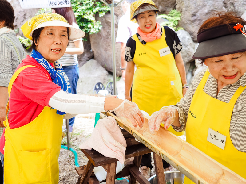 Japan-ABC-Cooking-Studio-2016-102