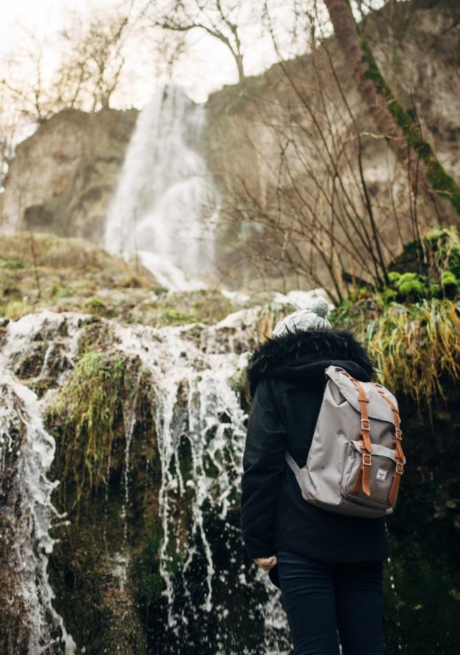 Uracher-Wasserfall-4