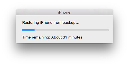 Restoring iPhone From Backup 2015-01-01 at 11.33.01 AM