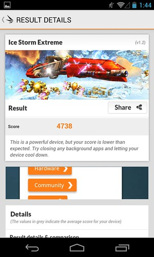 Screenshot_2014-11-01-01-44-19