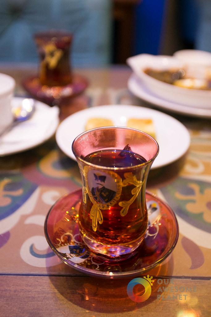 Persia Grill-54.jpg