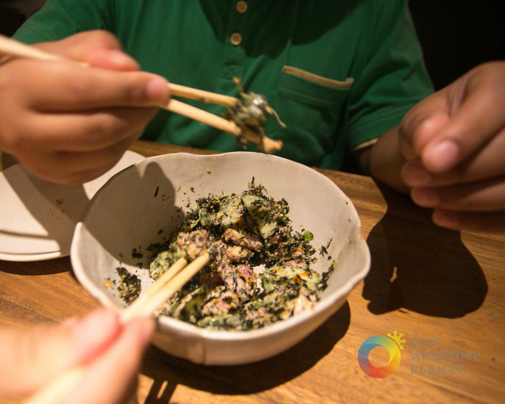 12-10 Restaurant-24.jpg