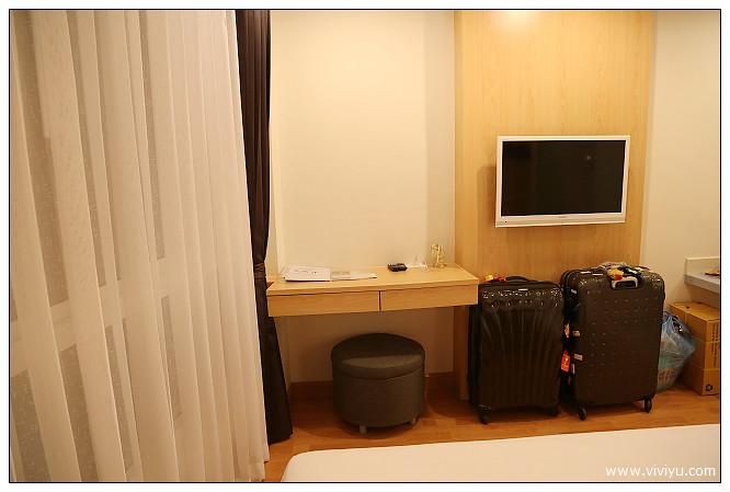 AK HOUSE,AK TRAVEL,威航,曼谷,民宿,泰國,第一個台灣人在泰國曼谷的優質住,背包客棧,自由行 @VIVIYU小世界
